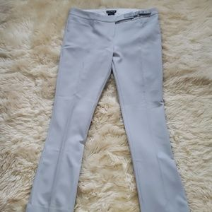 Express Columnist Pants 6R